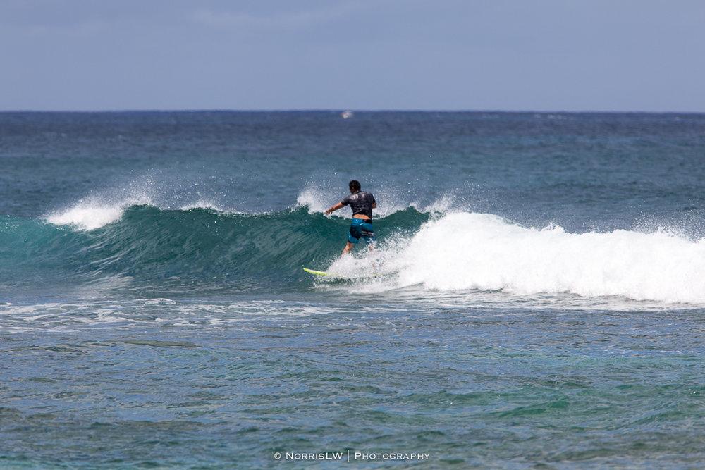 Turtle_Beach_Surf_Jim-20170407-003.jpg