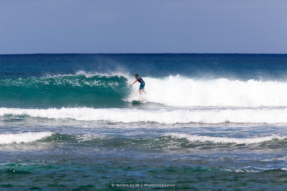 Turtle_Beach_Surf_Jim-20170407-005.jpg