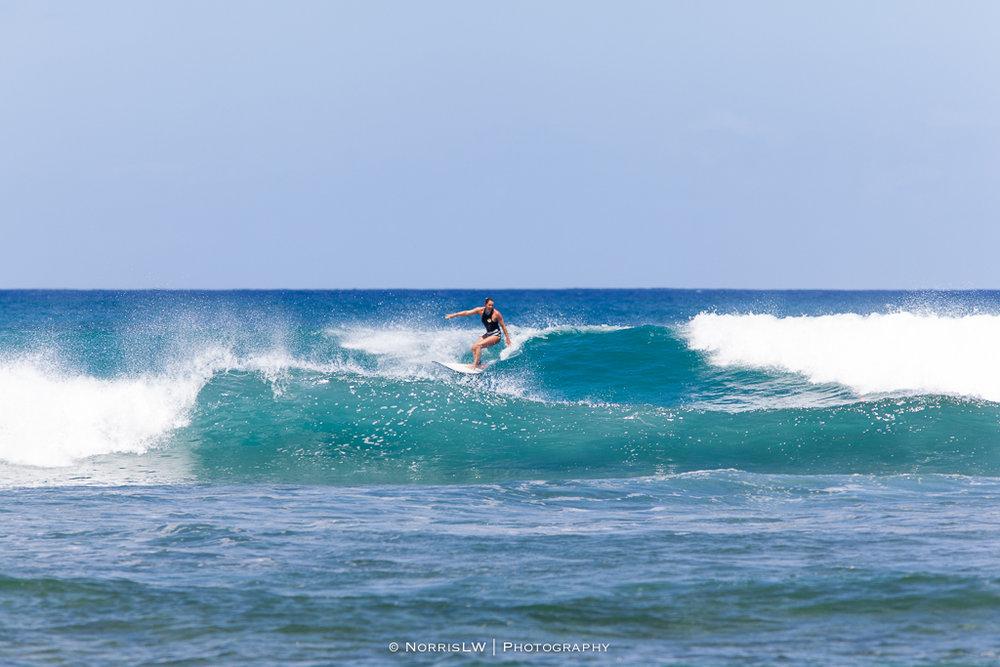 Turtle_Beach_Surf-20170407-024.jpg