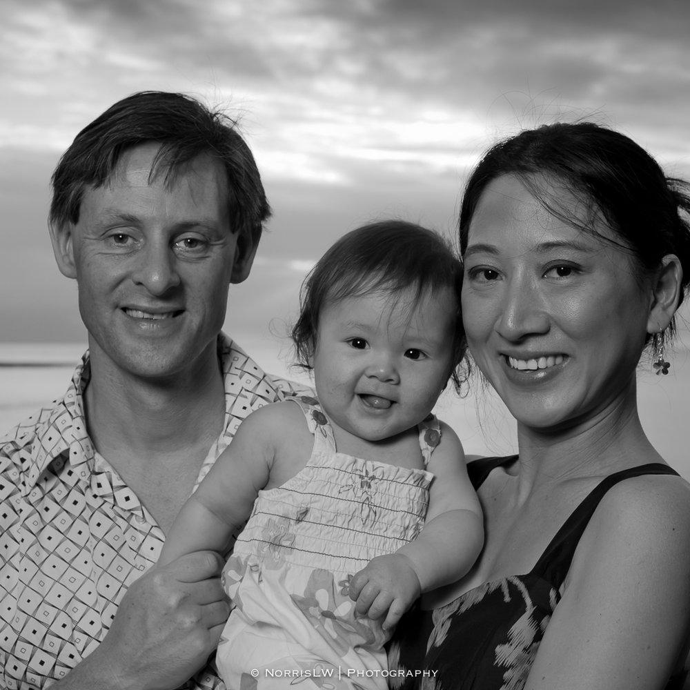 portfolio-family-005.jpg