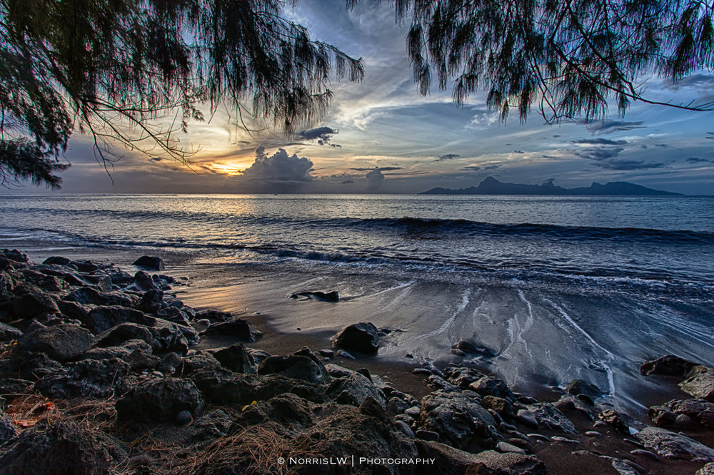 Fenua_Sunset-20180121-004.jpg