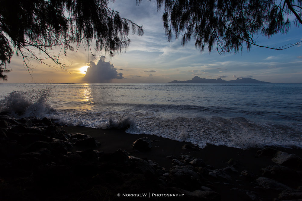 Fenua_Sunset-20180121-001.jpg