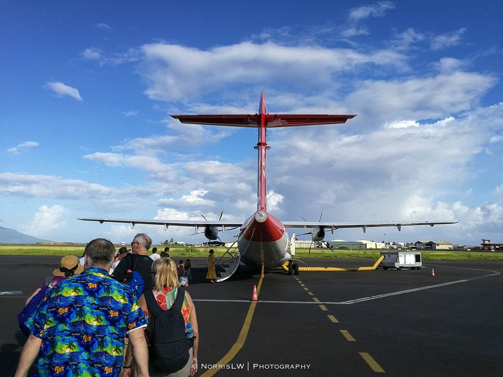 NorrisLWPhotography_Tahiti_BoraBora-20180123-003.jpg