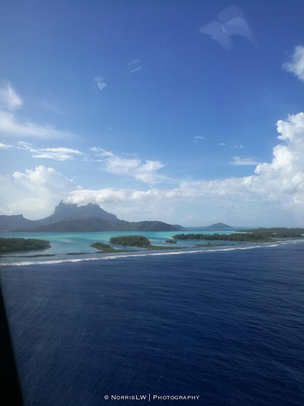 NorrisLWPhotography_Tahiti_BoraBora-20180123-006.jpg
