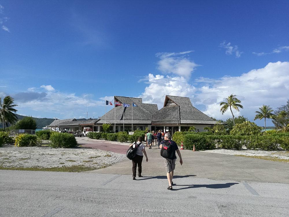 NorrisLWPhotography_Tahiti_BoraBora-20180123-007.jpg