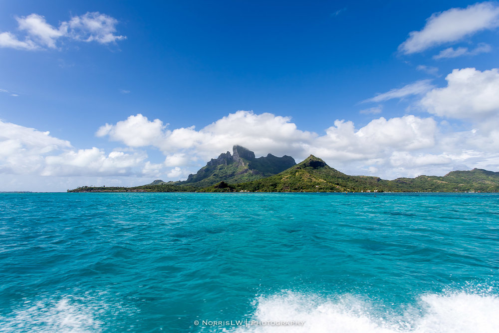 NorrisLWPhotography_Tahiti_BoraBora-20180123-010.jpg