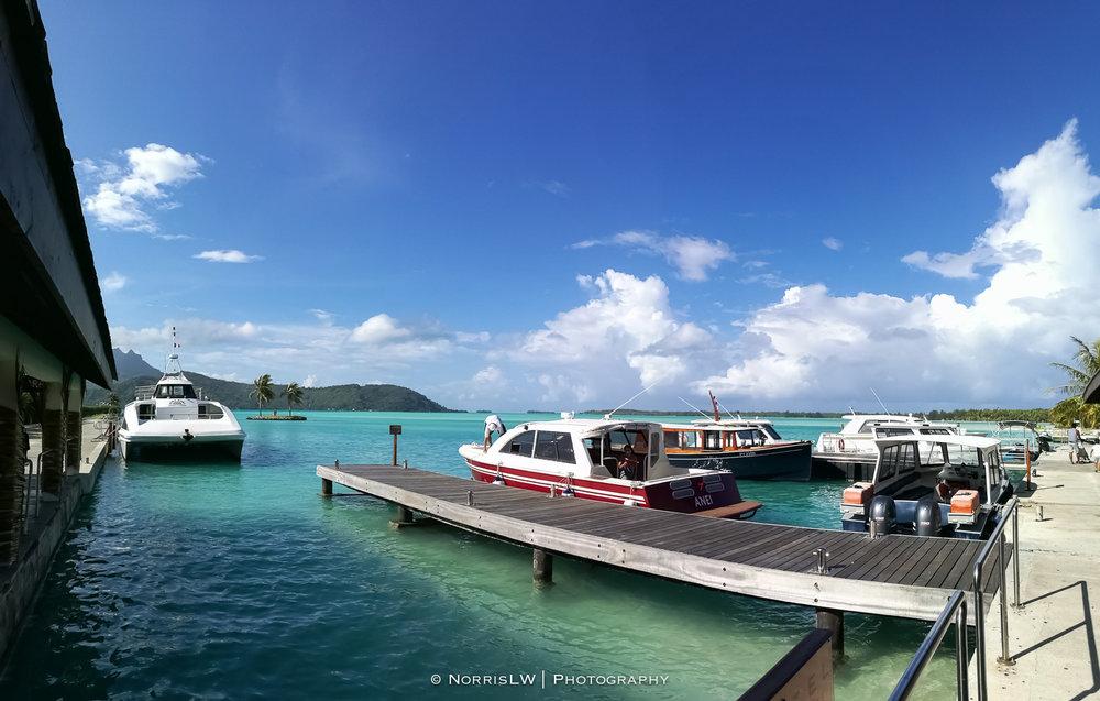 NorrisLWPhotography_Tahiti_BoraBora-20180123-009.jpg