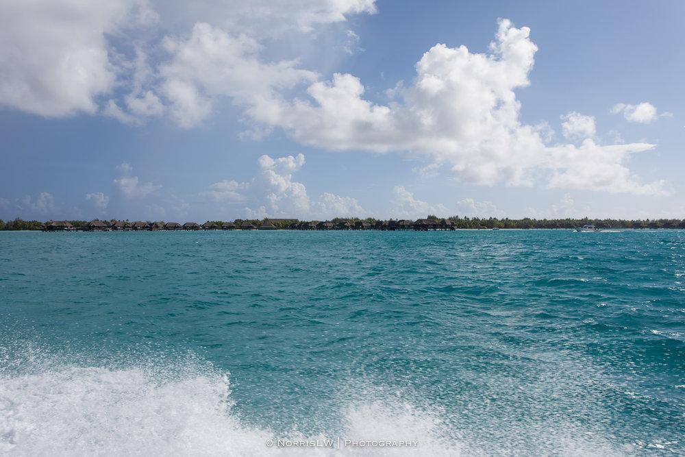 NorrisLWPhotography_Tahiti_BoraBora-20180123-011.jpg