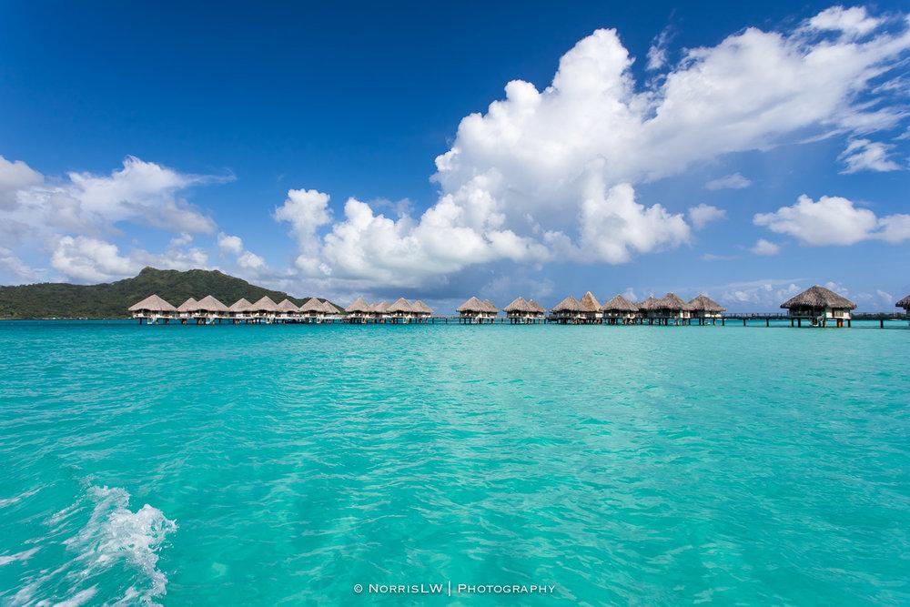 NorrisLWPhotography_Tahiti_BoraBora-20180123-013.jpg