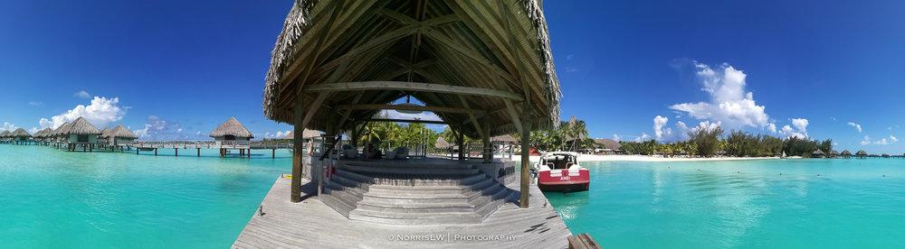 NorrisLWPhotography_Tahiti_BoraBora-20180125-118.jpg