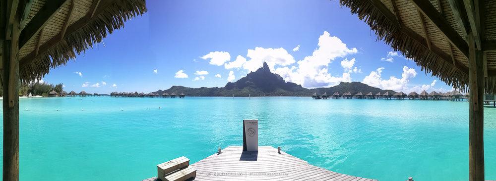 NorrisLWPhotography_Tahiti_BoraBora-20180125-119.jpg