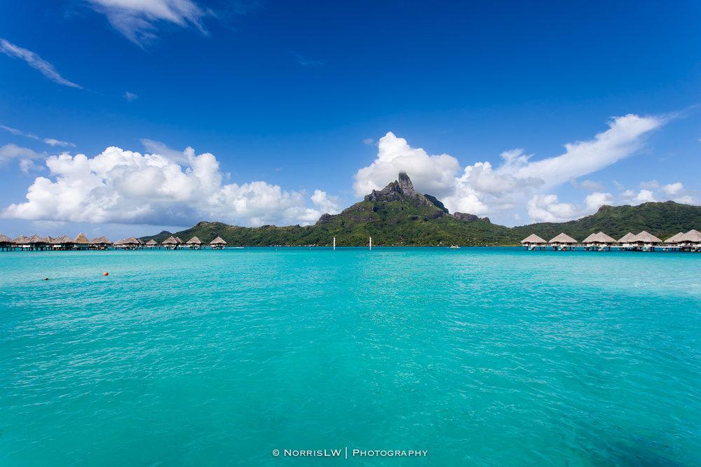 NorrisLWPhotography_Tahiti_BoraBora-20180123-015.jpg