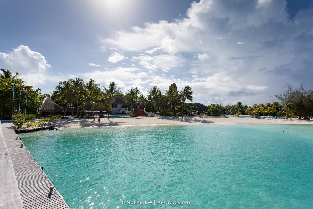 NorrisLWPhotography_Tahiti_BoraBora-20180123-016.jpg