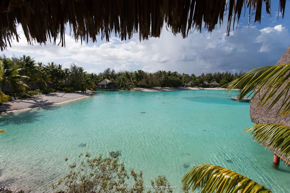 NorrisLWPhotography_Tahiti_BoraBora-20180123-017.jpg