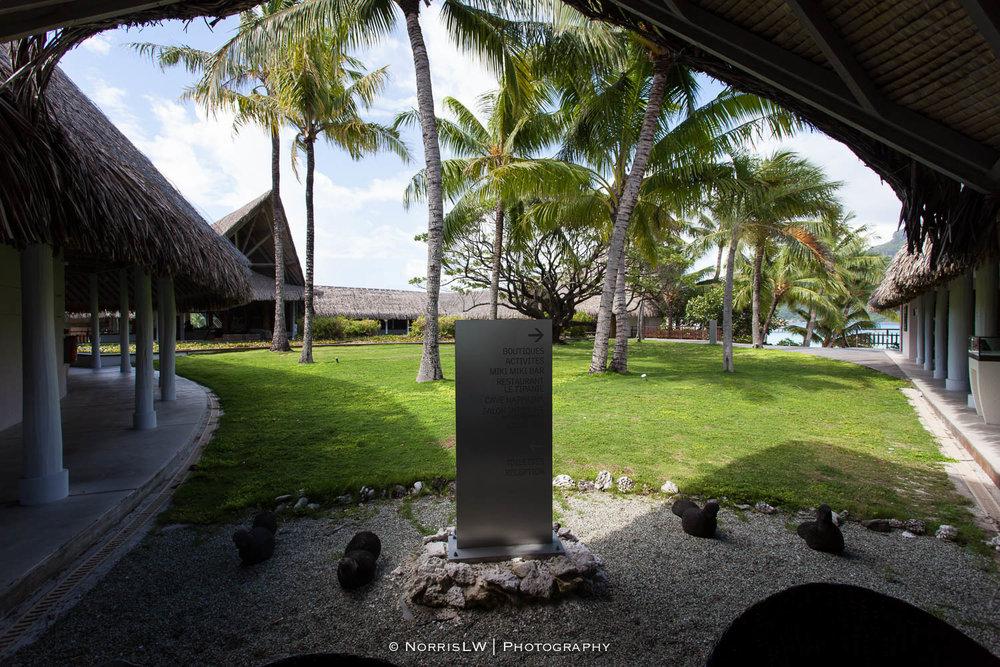 NorrisLWPhotography_Tahiti_BoraBora-20180123-019.jpg