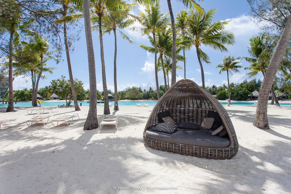 NorrisLWPhotography_Tahiti_BoraBora-20180123-025.jpg