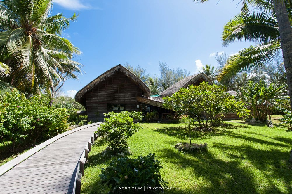 NorrisLWPhotography_Tahiti_BoraBora-20180123-036.jpg
