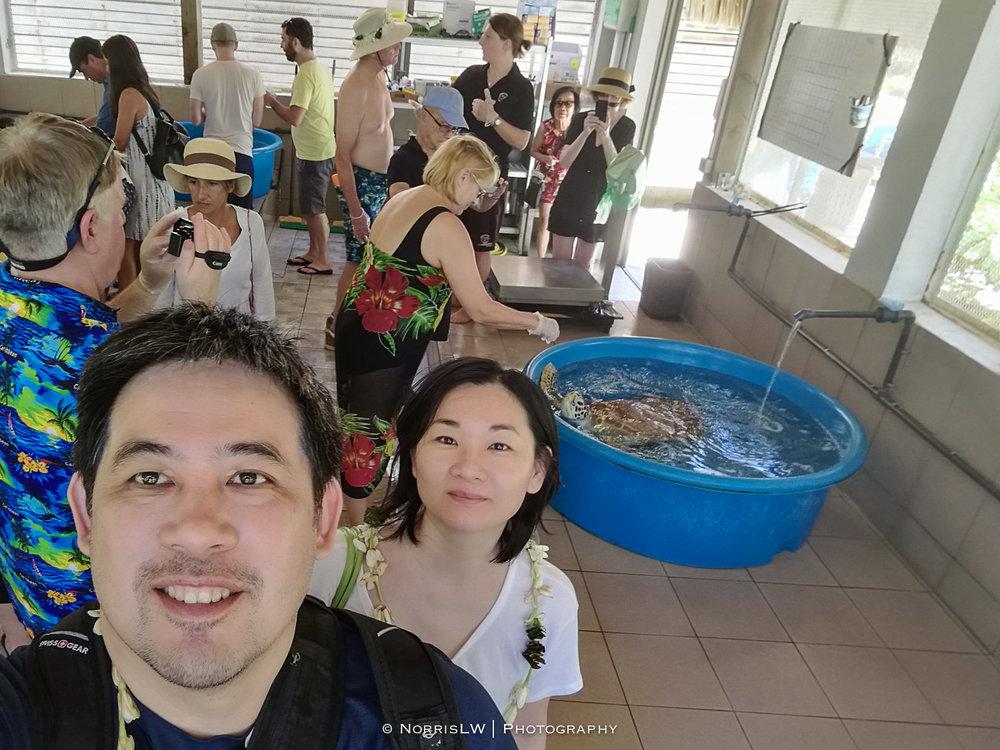 NorrisLWPhotography_Tahiti_BoraBora-20180123-040.jpg