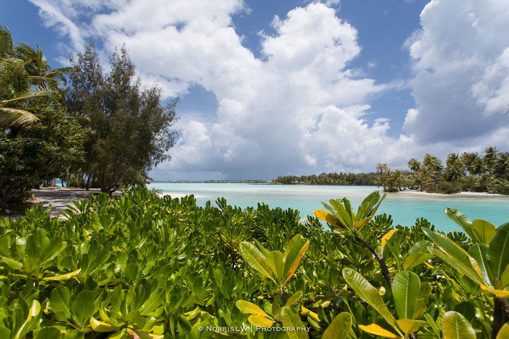 NorrisLWPhotography_Tahiti_BoraBora-20180123-041.jpg