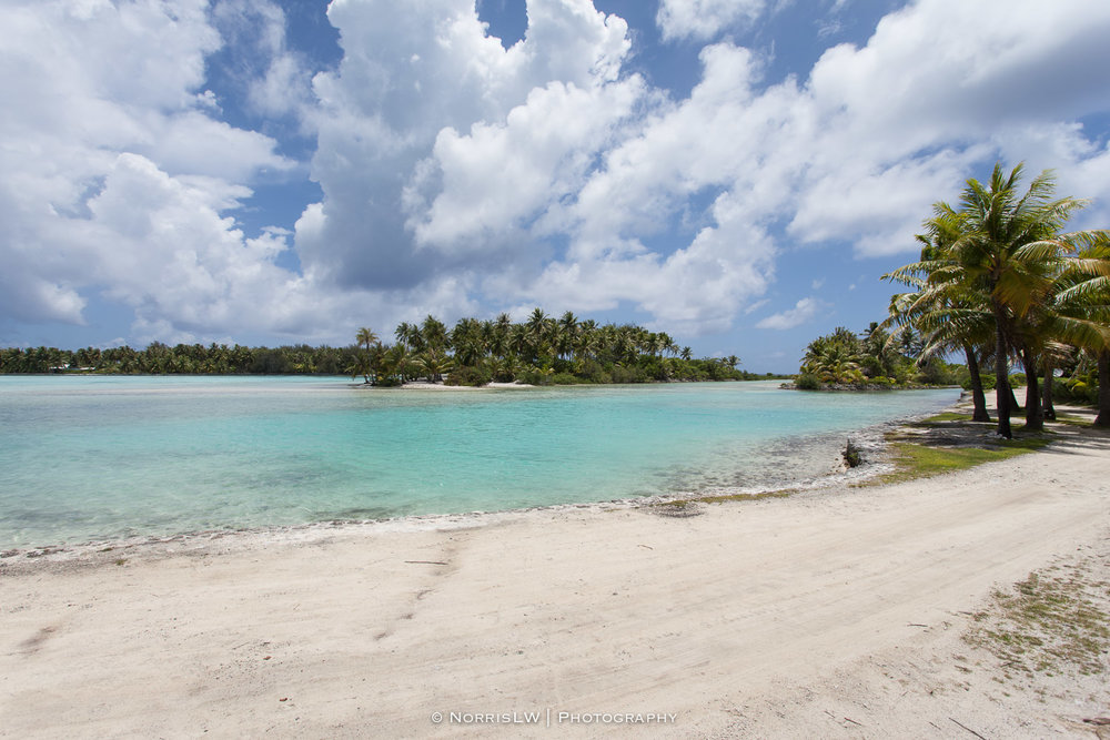 NorrisLWPhotography_Tahiti_BoraBora-20180123-044.jpg