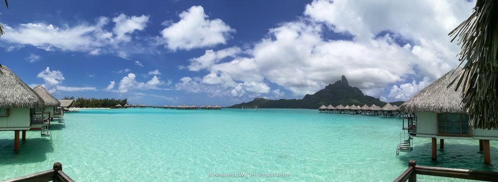 NorrisLWPhotography_Tahiti_BoraBora-20180123-050.jpg