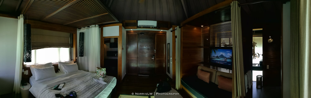 NorrisLWPhotography_Tahiti_BoraBora-20180123-051.jpg