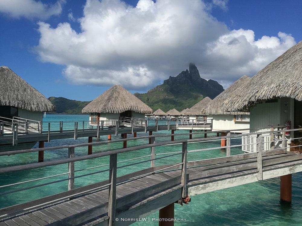 NorrisLWPhotography_Tahiti_BoraBora-20180124-084.jpg
