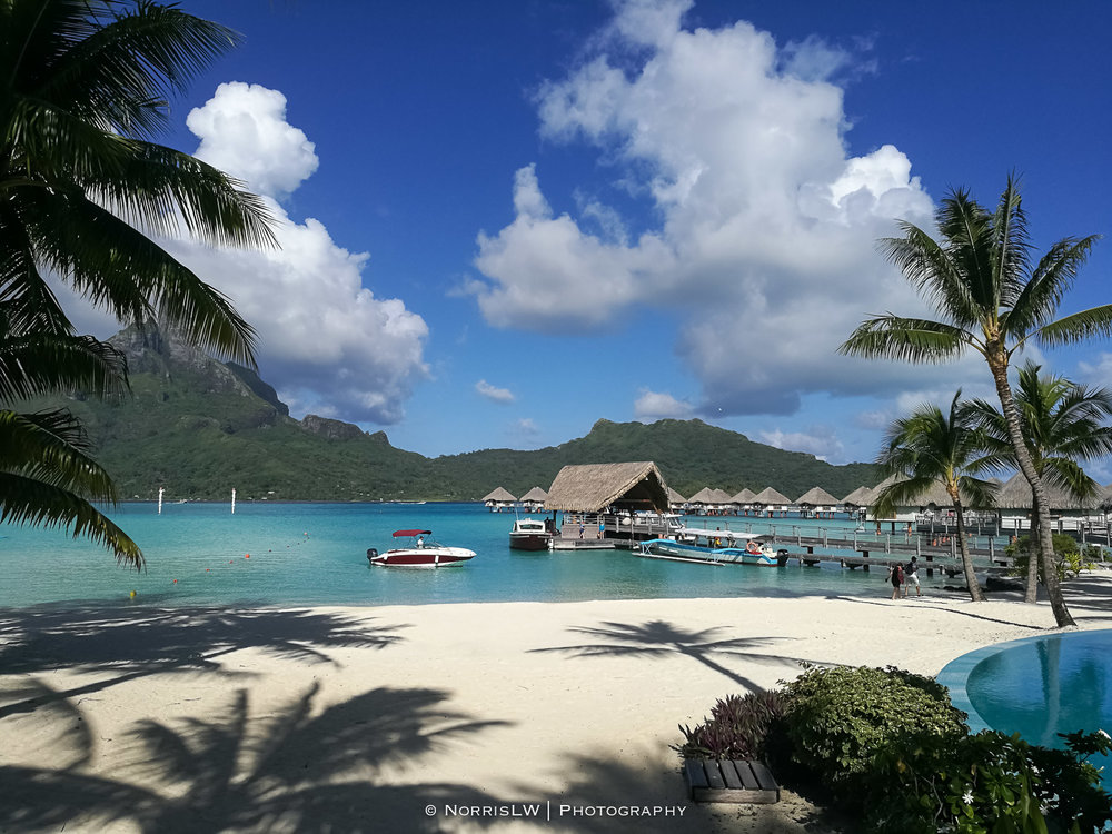 NorrisLWPhotography_Tahiti_BoraBora-20180124-087.jpg
