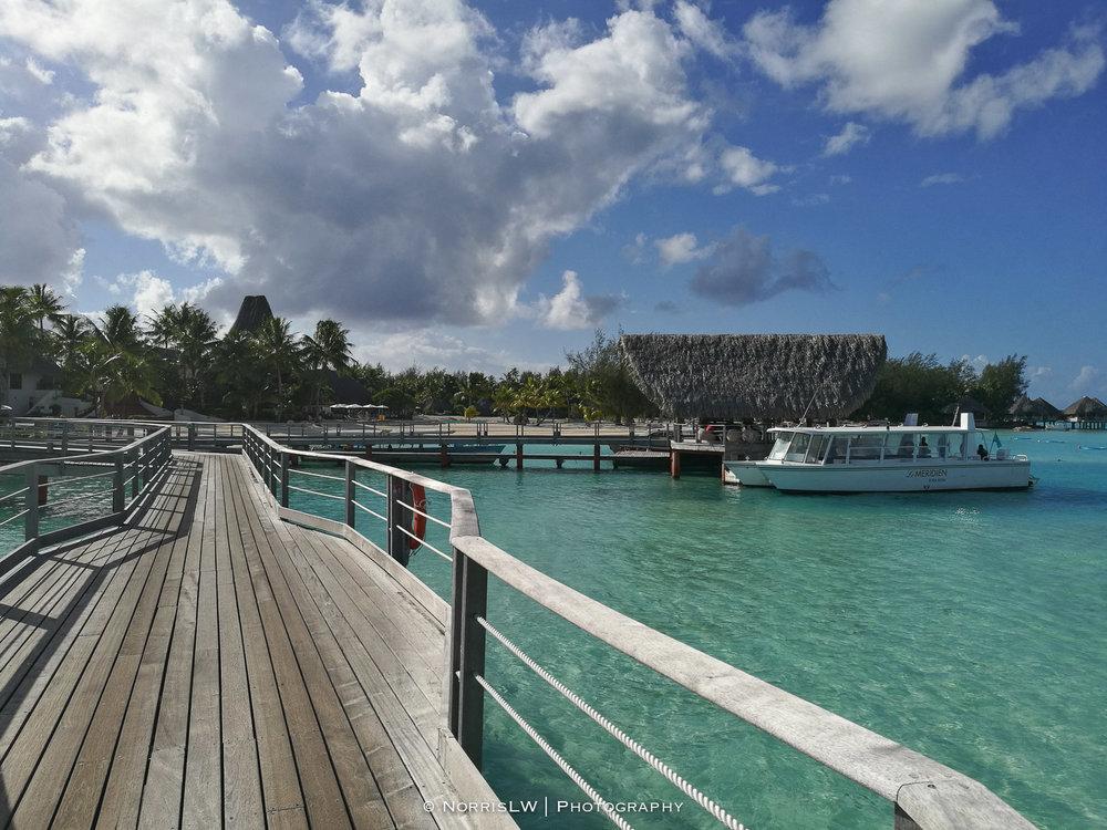 NorrisLWPhotography_Tahiti_BoraBora-20180124-086.jpg
