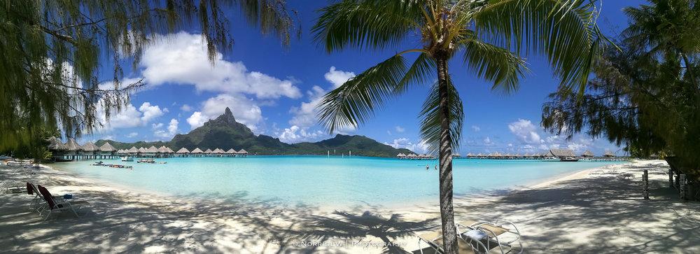 NorrisLWPhotography_Tahiti_BoraBora-20180124-092.jpg