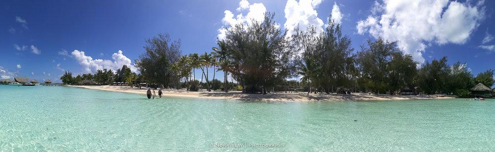 NorrisLWPhotography_Tahiti_BoraBora-20180124-093.jpg