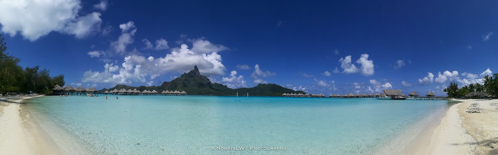 NorrisLWPhotography_Tahiti_BoraBora-20180124-094.jpg