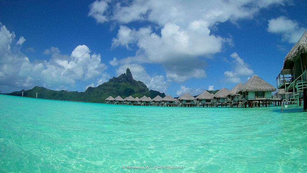 NorrisLWPhotography_Tahiti_BoraBora-20180124-098.jpg