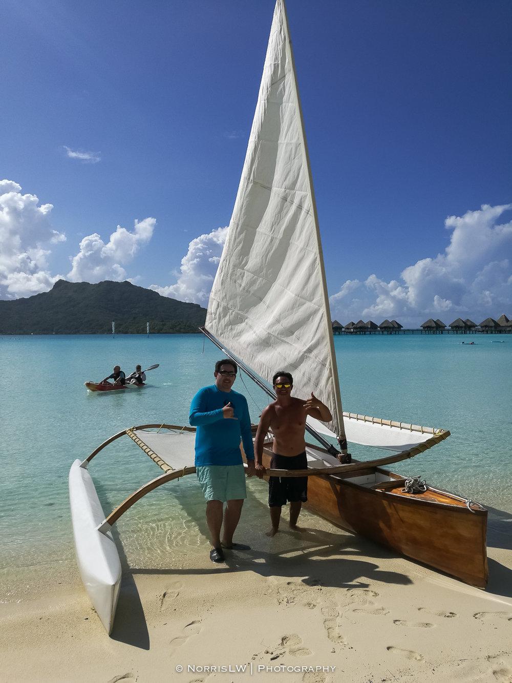NorrisLWPhotography_Tahiti_BoraBora-20180124-118.jpg
