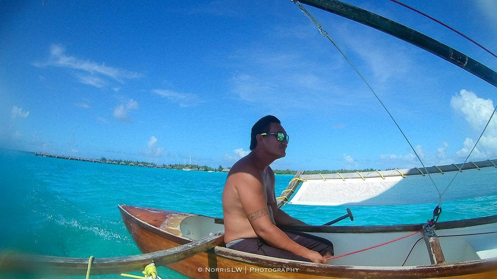 NorrisLWPhotography_Tahiti_BoraBora-20180124-115.jpg