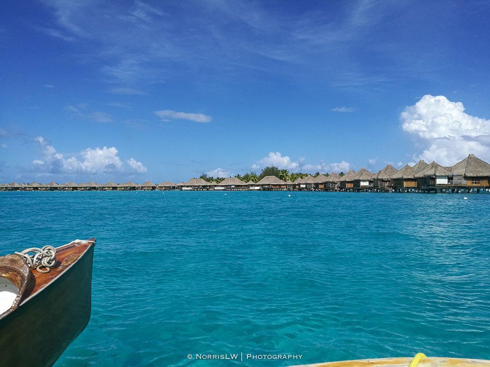 NorrisLWPhotography_Tahiti_BoraBora-20180124-114.jpg