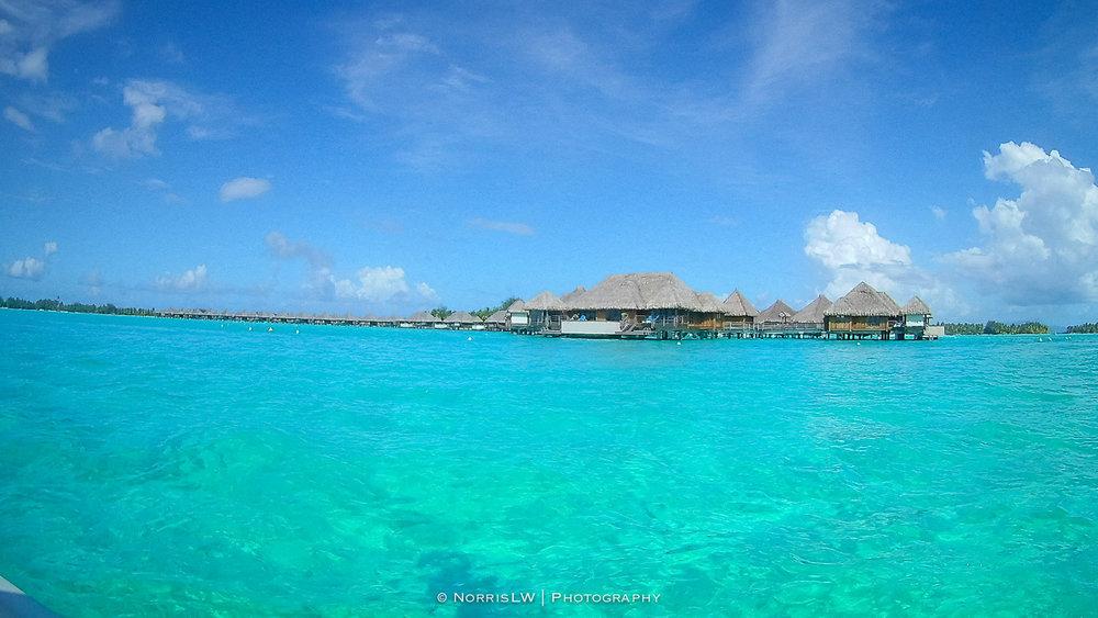 NorrisLWPhotography_Tahiti_BoraBora-20180124-112.jpg