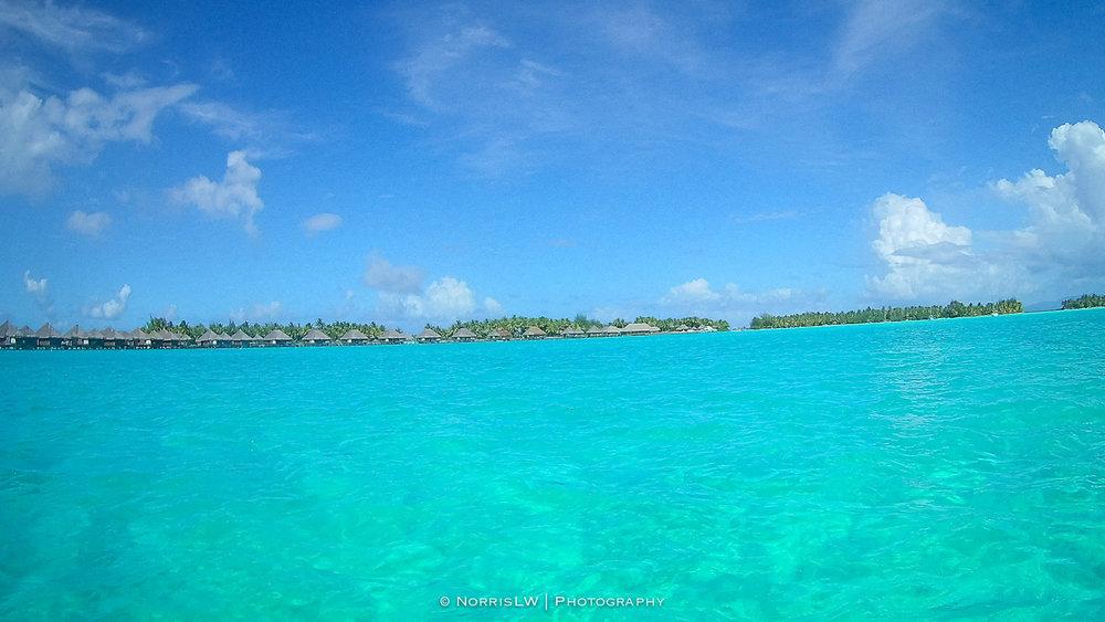 NorrisLWPhotography_Tahiti_BoraBora-20180124-111.jpg