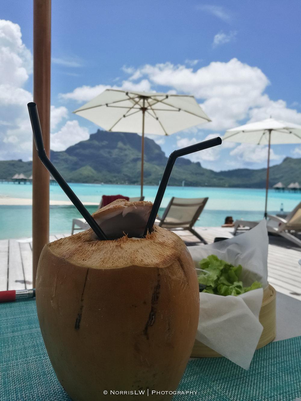 NorrisLWPhotography_Tahiti_BoraBora-20180124-108.jpg