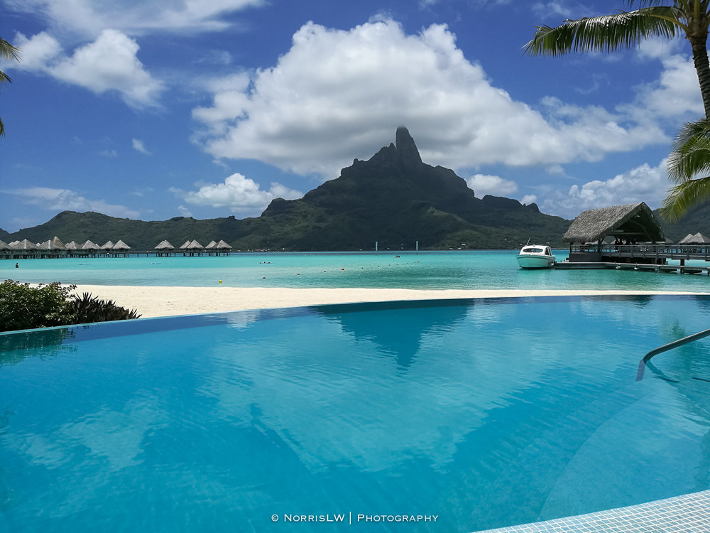 NorrisLWPhotography_Tahiti_BoraBora-20180123-054.jpg