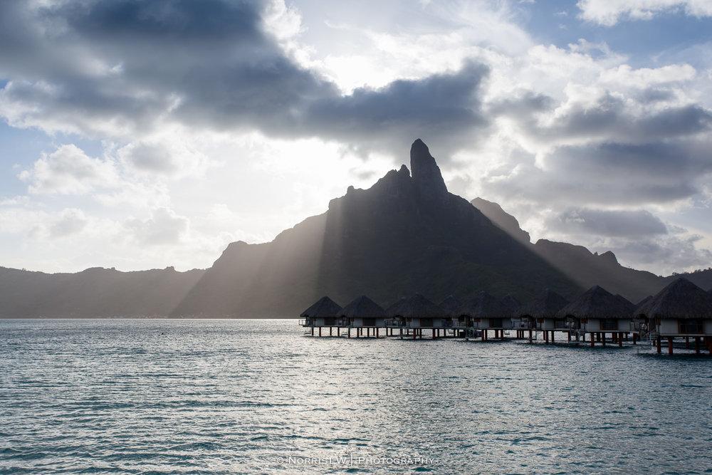 NorrisLWPhotography_Tahiti_BoraBora-20180123-064.jpg