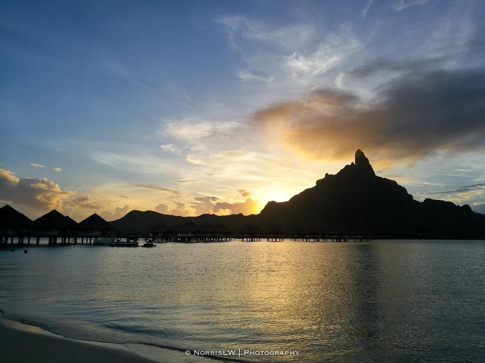 NorrisLWPhotography_Tahiti_BoraBora-20180123-072.jpg