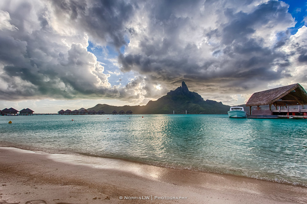 NorrisLWPhotography_Tahiti_BoraBora-20180123-066.jpg