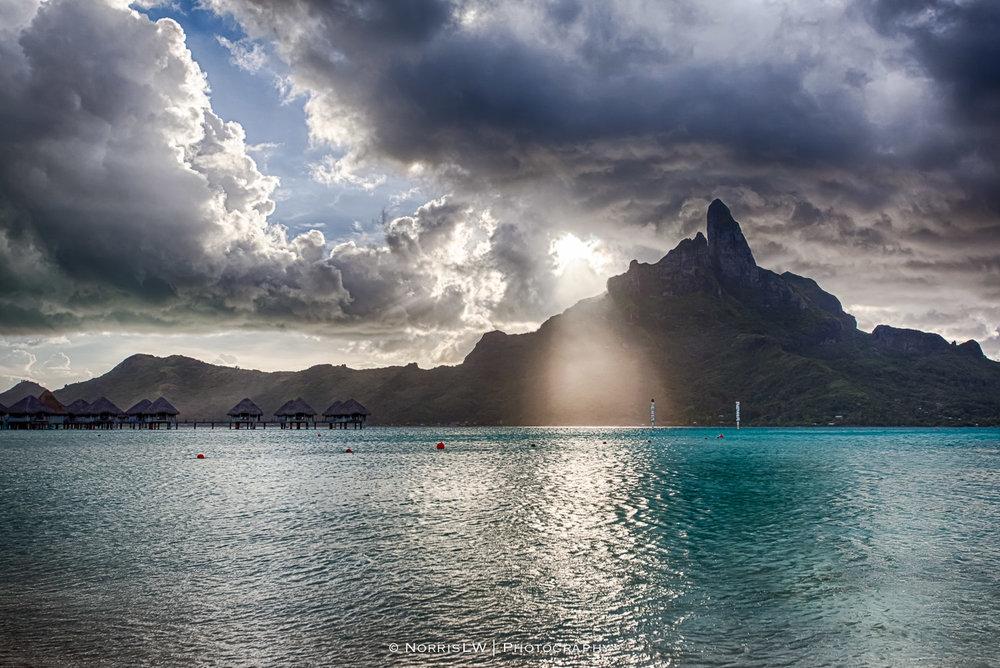 NorrisLWPhotography_Tahiti_BoraBora-20180123-067.jpg