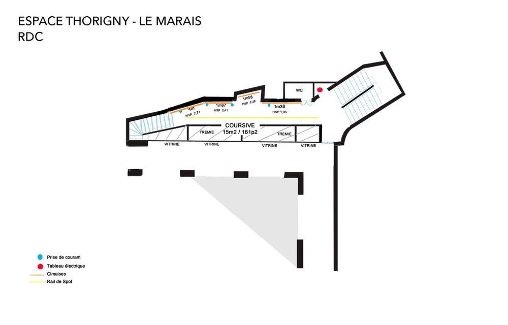 Espace-Thorigny-RDC.jpg