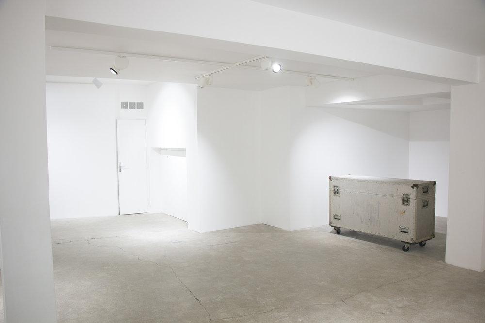 Salle 3  AS 2.JPG