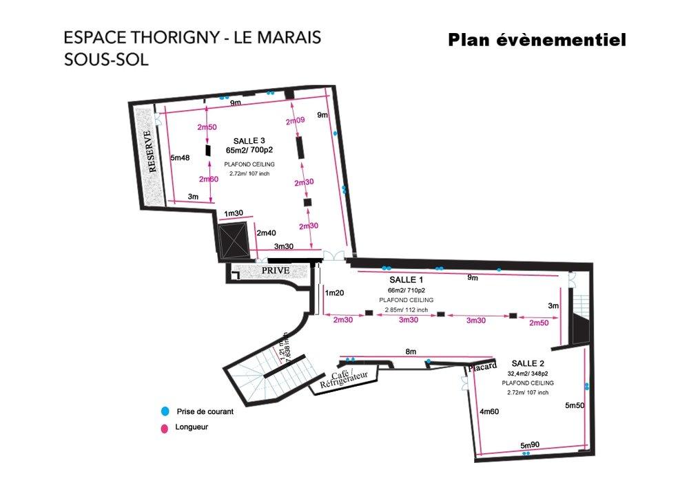 Espace Thorigny EVENEMENT.jpg