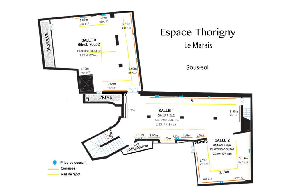 Espace Thorigny ART V2 bis.jpg