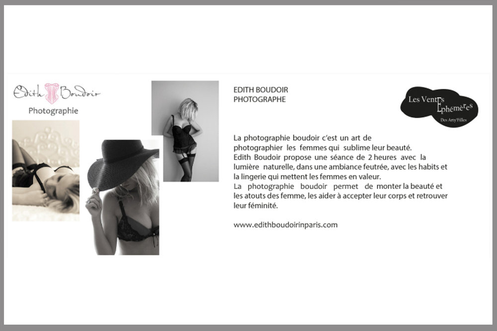 Edith Boudoir Photographe.jpg