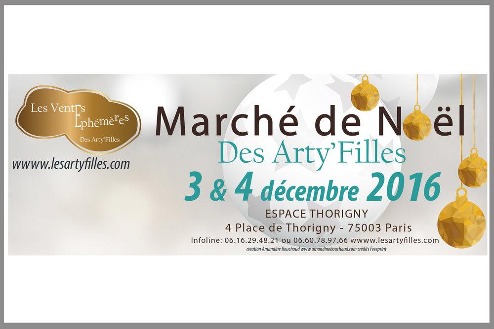 Affiche A4 decembre 2016 PARIS.jpg